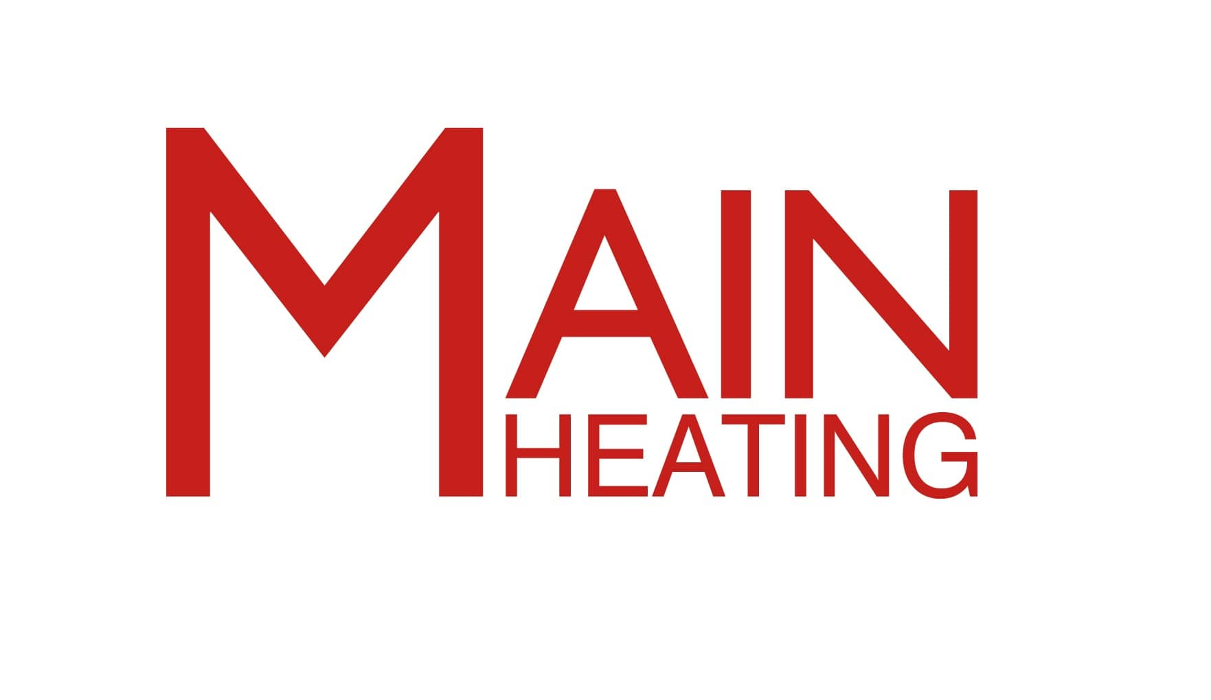 main-heating-logo