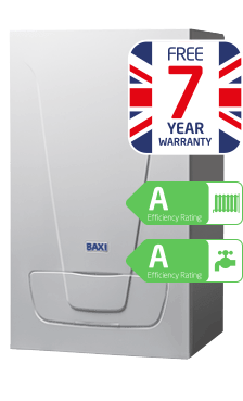 Baxi-Eco-Blue-Combi-Plus